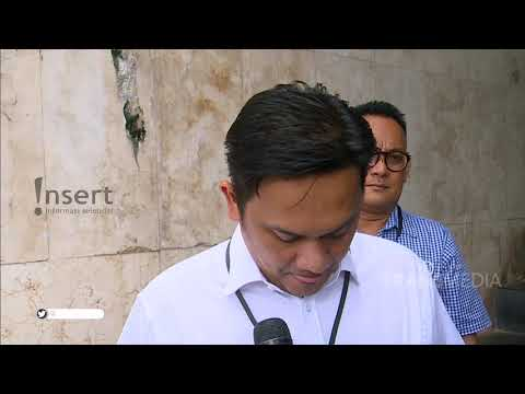 Download INSERT - Tanggapan Farhat Abbas Dan Psikolog Atas Video Tak Senonoh Artis Dan Atlet Yang Tersebar HD Mp4 3GP Video and MP3