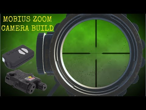 how-to-make-an-airsoft-zoom-camera--mobius-action-camera--scope-camera