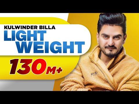 Dilbar Song Download Mp4 2018 Mr Jatt Mrjatt Musafir By K K