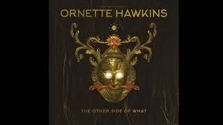 Picture of a band or musician: Ornette Hawkins