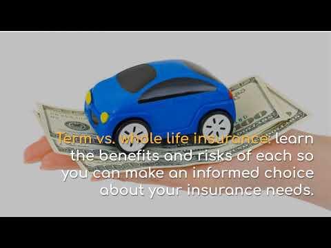 Eureka Auto Insurance