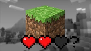Why Minecraft Is Being Revived