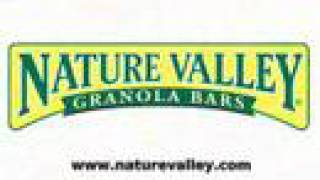 "Nature Valley ""Where's Yours?""  Commercial"