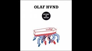Olaf Hund   Rock'n'Beat