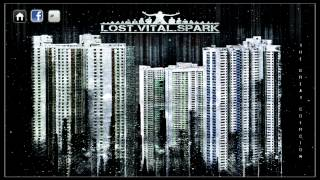 Lost Vital Spark - Adulation (2013 NEW SONG HD)