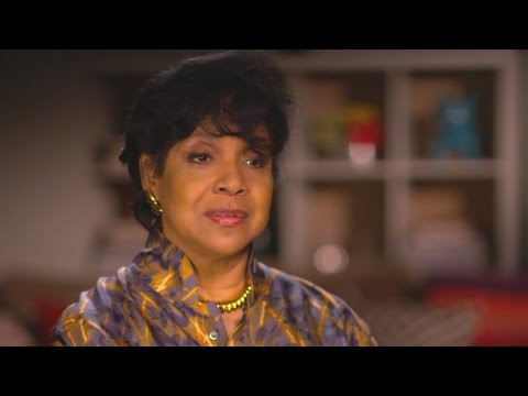 , title : 'Phylicia Rashad Defends Bill Cosby: Forget Those Women'