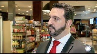 Adriano Vallim | Perito Judicial – Golpe na Rede