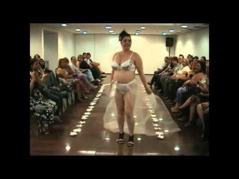 f59e412355c current song image. Lingerie plus - size fashion show.mp4