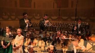 Handel's Messiah - December 10, 2015