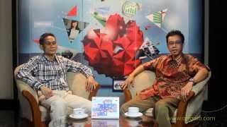 Testimoni Arfadia  Website Design Photography Internet Marketing  PT Tugu Pratama Indonesia