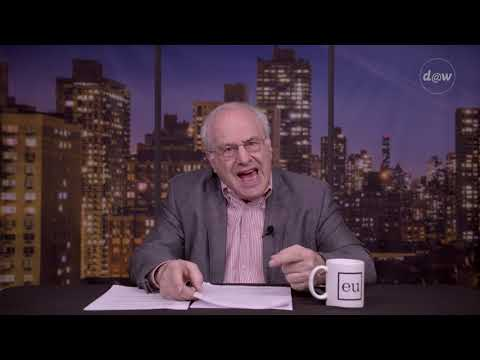 New York families in crisis - Richard Wolff