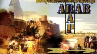 تحميل اغاني Modyrap - اسلاك شائكة - على محطة : أغاني راب عربي MP3