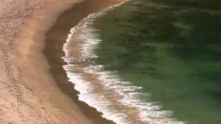 Sea Of Heartbreak_Don Gibson 1950's