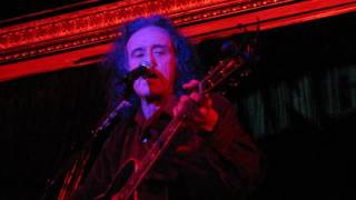 Donovan Sunny Goodge Street Live @ The Cutting Room