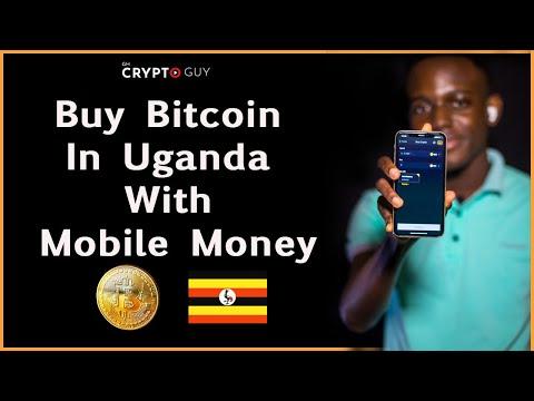 Jk bitcoin mainai