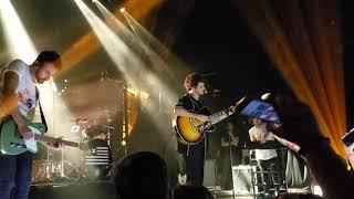 """Grandson """"Destroy Me"""" LIVE 1032019 DALLAS, TX"""