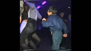 Весёлые танцы !!!