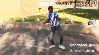 EMPA NNA JUSCA X PLEE X ZING MASTAR X MABOZZA DANCE MOVES BY THENDOOR_GEN