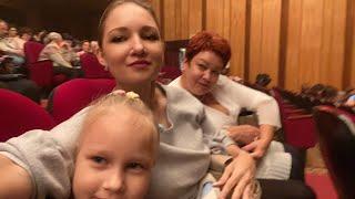 ВЛОГ ШИКАРНЫЙ концерт СЕРГЕЯ ПЕНКИНА в Краснодаре! Лёша готовит гречку с мясом!