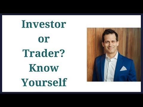 mp4 Investor And Entrepreneur, download Investor And Entrepreneur video klip Investor And Entrepreneur