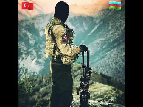 NarXoz - Salam Əsgər #salam #əsgər #Azərbaycan #Türk #Azeri mp3 yukle - mp3.DINAMIK.az