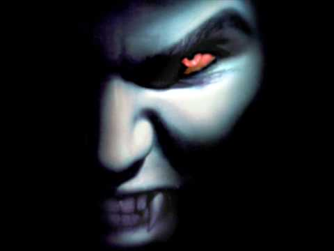 XIII. Století - Vampire voodoo