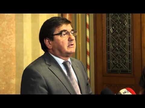 Szakmai körökből nem kapott kritikát a 2008-as megállapodás