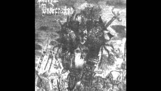 Bestial Desecration -  Soldiers Of Death
