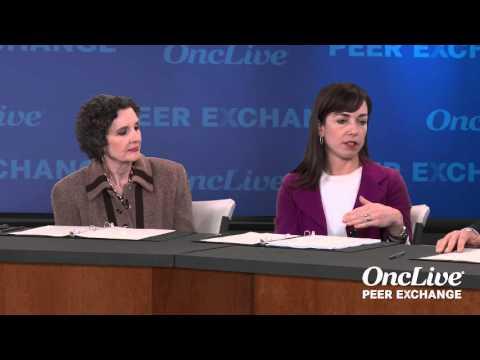 Vaccinazione papilloma virus donne