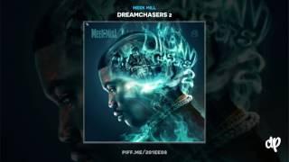 Meek Mill -  Str8 Like That ft. 2 Chainz, Louie V