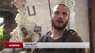 Чому українські контрактники не можуть звільнитися з армії