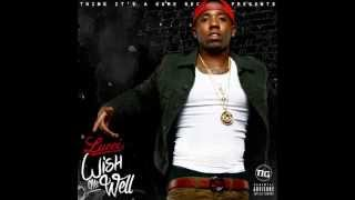 YFN Lucci   Made For It (Prod By.  Backpack)