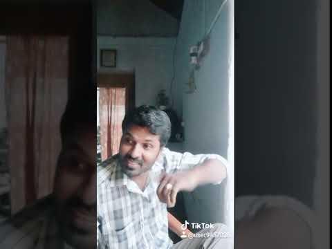 sudhan try to rajini acting