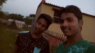 Apne Bihari Babu (1 33 MB) 320 Kbps ~ Free Mp3 Songs
