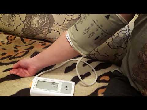 Inscenizacja stopnia ryzyka choroby nadciśnieniowej
