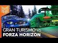 Gran Turismo Vs Forza: Qual O Melhor Da Gera o feat Pil