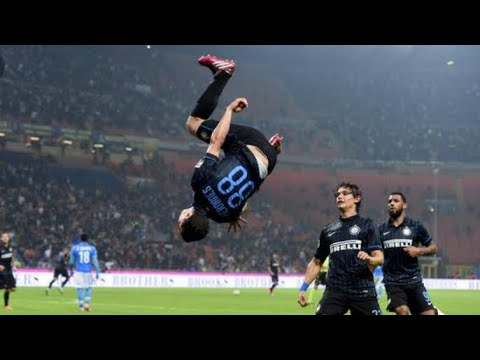 Hernanes ● Most Underrated ● 2018
