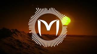 QUIX   Stronger Feat. Elanese (Mod3no Remix)