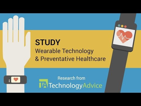 mp4 Health Care Advisor Adalah, download Health Care Advisor Adalah video klip Health Care Advisor Adalah