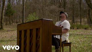 Mitchell Tenpenny Bucket List (Piano Version)