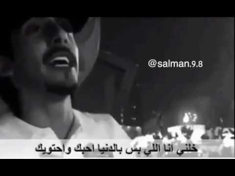 mohammdaldabbas's Video 165955055350 LzDTolDz0qo