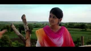 Premincha Telugu Short Film