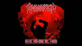 Adamantium - En El Nombre Del Mosh [Full EP] 2015