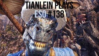 Steam Topluluğu :: Tianlein :: Videolar