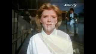 Marianne Faithfull   As Tears Go By (1987)
