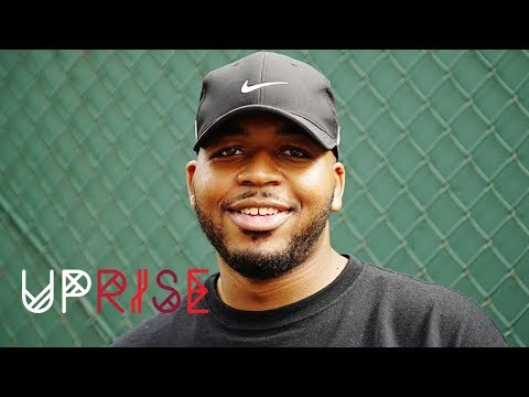 "Quentin Miller – ""Games Freestyle"" (NO DISS TO ANYONE)"