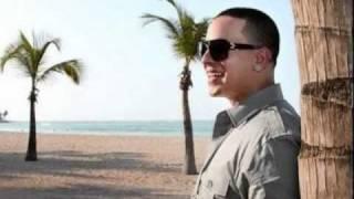 Daddy Yankee - la despedida Mundial HD