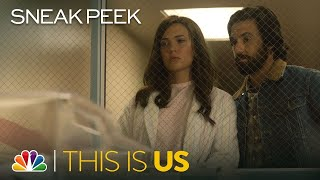 26/09 - This Is Us - S02E01