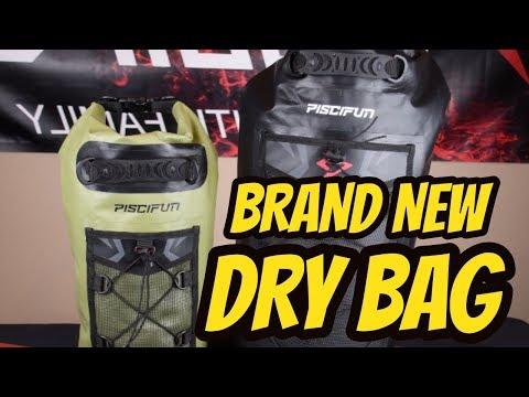BRAND NEW - Waterproof Storage Dry Bag!!!