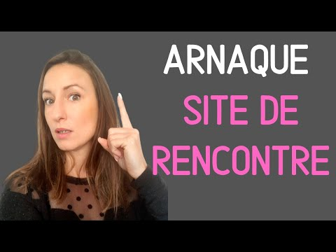 Sites rencontres herault